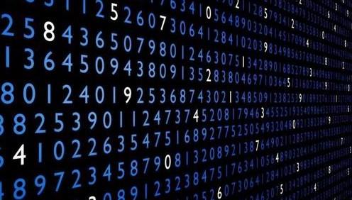 Генератор случайных чисел в игровых автоматах