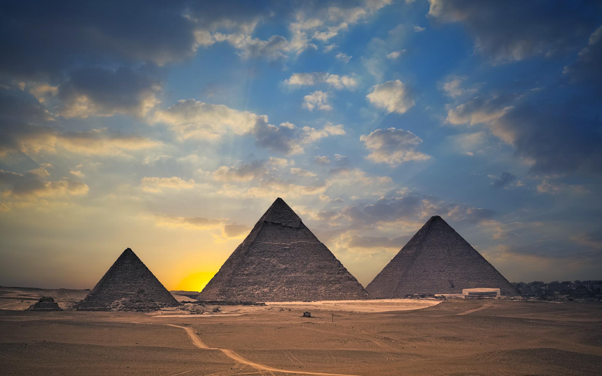 صور مصر جميلة اماكن سياحية رائعة بالقاهرة صور حلوه