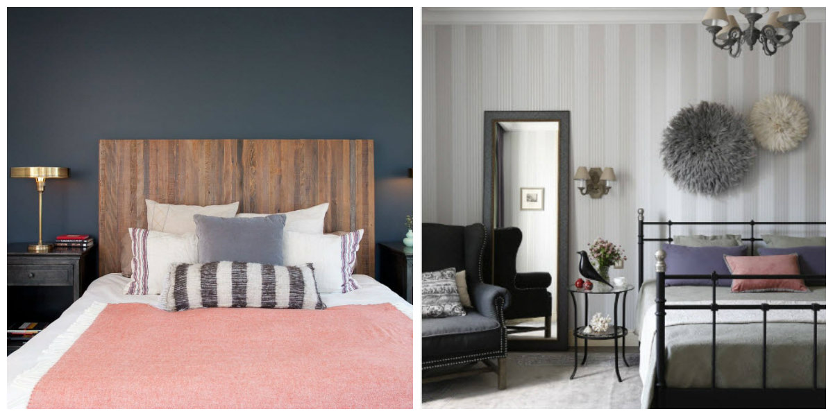 Bedroom Paint Colors 2019 Trendy Shades And Color
