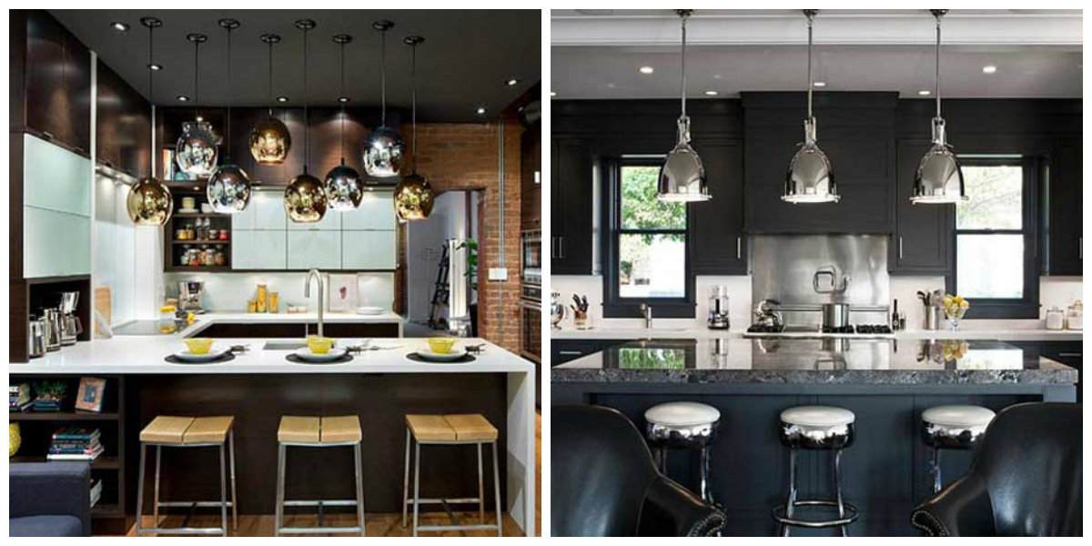 Kitchen Design Ideas 2019 Superior Styles Trends For