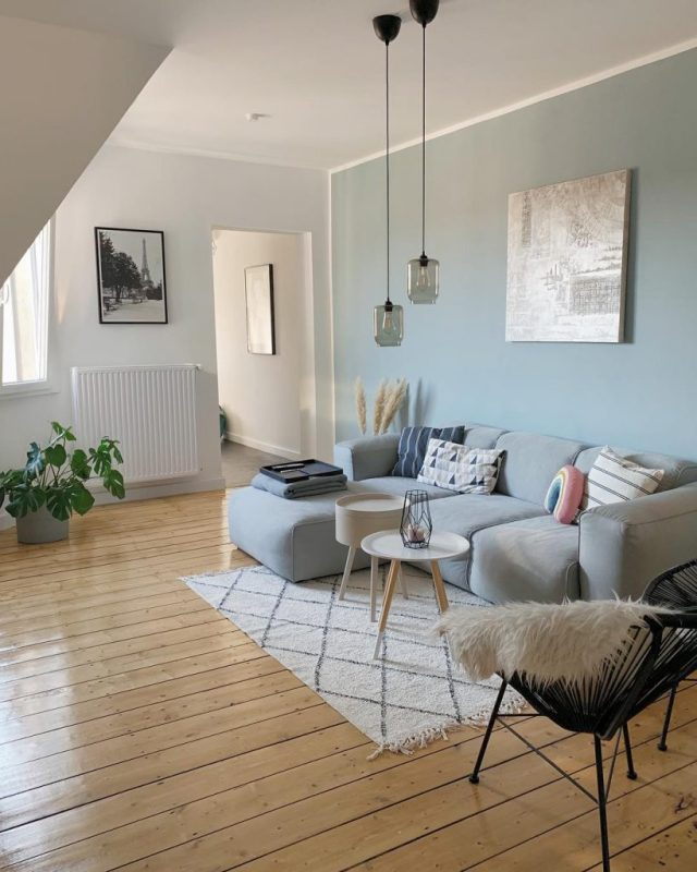 Living Room Decor Ideas 2021: TOP TRENDS and Ideas for ...