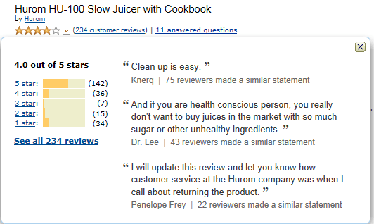 Hurom_HU-100_juicer_review