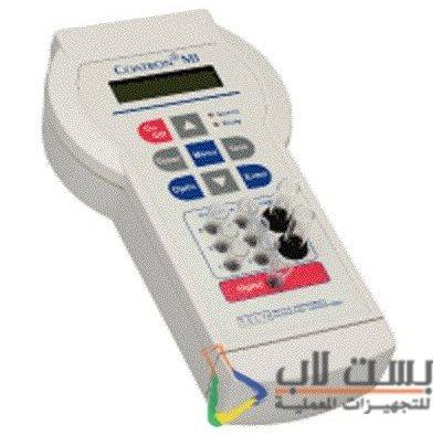 جهاز سيولة الدم تيكو كواترون Teco Coatron M1