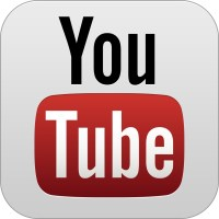 Prevent Flash and YouTube content auto-playing