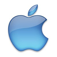 Check Mountain Lion Application Compatability