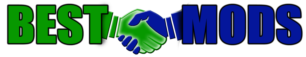Join The Community! – Best-Mods com The #1 Mod Site