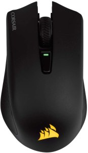 Corsair Harpoon RGB Wireless Rechargeable Gaming Mouse