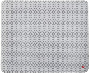 3M Precise Standard Mouse Pad