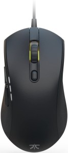 Fnatic Flick 2 Pro Gaming Esports Mouse