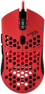 FinalMouse Air58