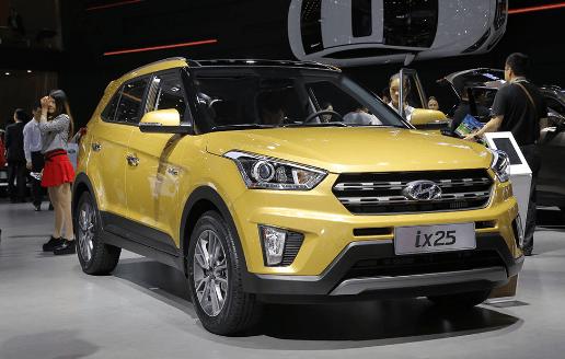 2020 Hyundai Creta Specs Rumors And Price Best New Cars
