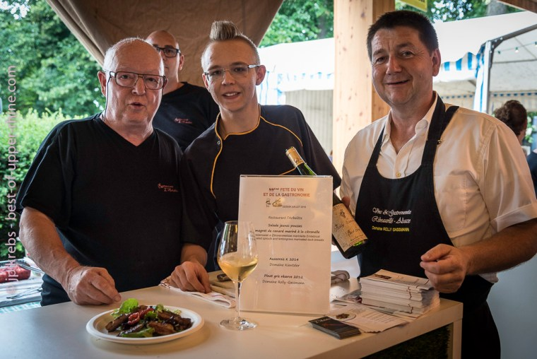 ribeauville-foire-vins-2016-gastronomie-7082