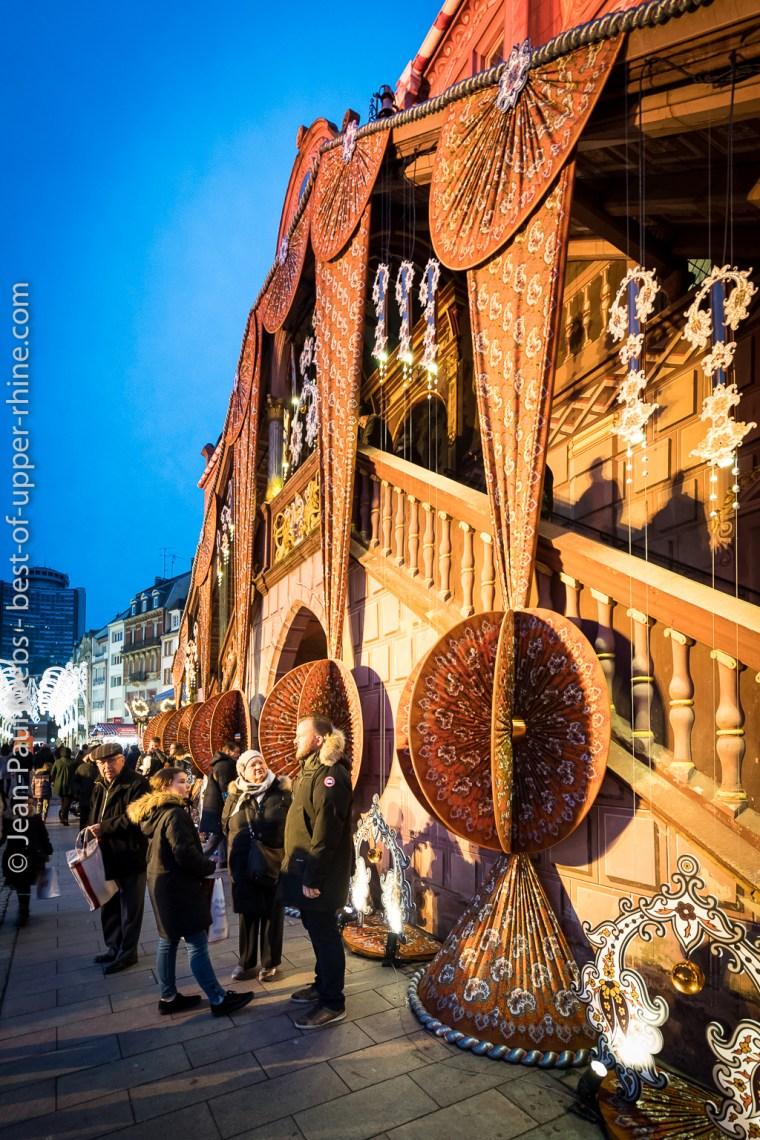 Mulhouse-marche-Noel-28NOV18-3627