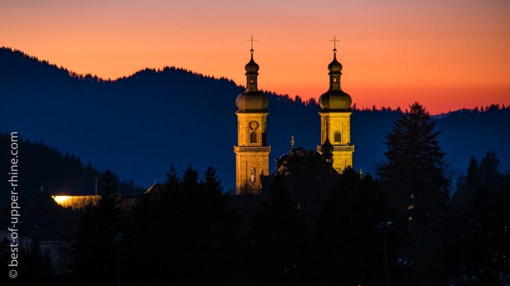 Sankt-Peter-abbaye-nuit-2287-2