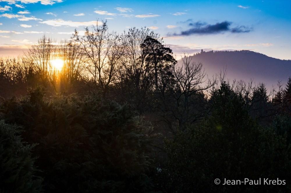 LaVancelle-lever-soleil-2DEC19-7068