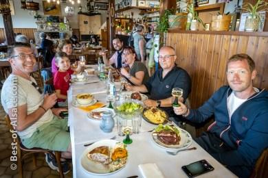 Best-Of-Alsace-Montagne-sortie-07JUL2020-4132