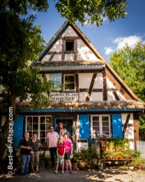 Best-Of-Alsace-Montagne-sortie-07JUL2020-4144