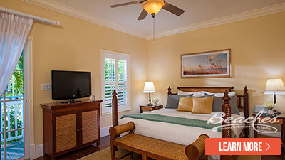 Beaches Turks Caicos best places to sleep