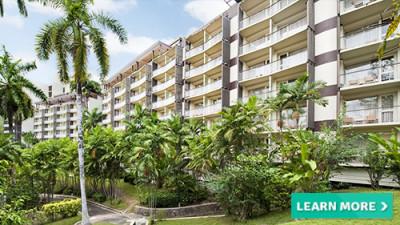 hilton trinidad caribbean luxury hotel