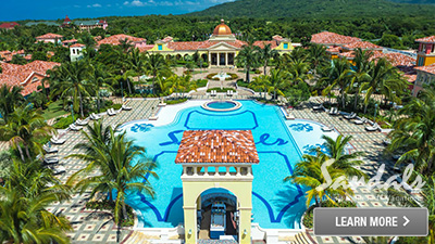 sandals south coast jamaica resort