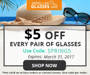 39 dollar glasses sunglasses cheap