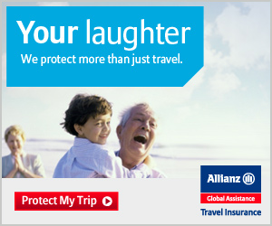 best travel insurance comparisons