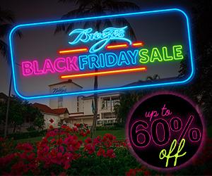 breezes bahamas black friday sale best vacation deals