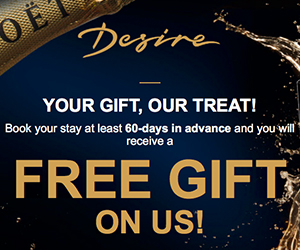 desire free gift sale swinger topless vacation