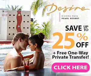 desire pearl topless vacation caribbean deals