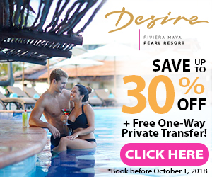 desire pearl swinger resort deals