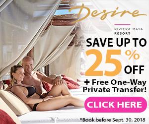 desire riveria maya swinger vacation deals