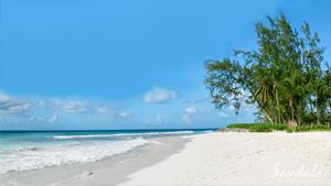best barbados resorts