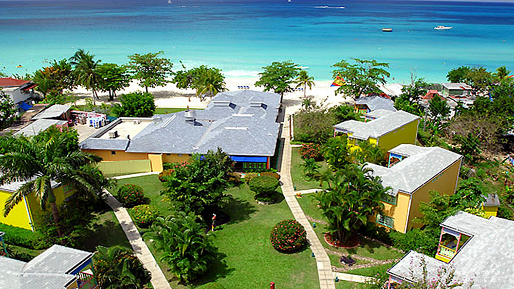 grand-pineapple-beach-negril-slider-1