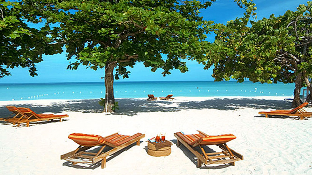 grand-pineapple-beach-negril-slider-4