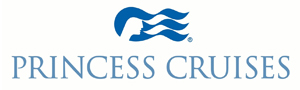princess cruises vacation