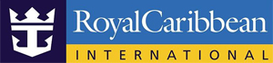 royal caribbean cruises best cruise deals
