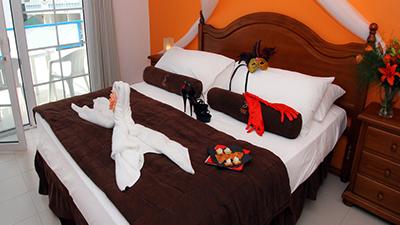 spice swingers resort best places to sleep Spain