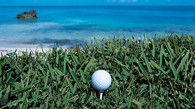 bahamas world championship golf