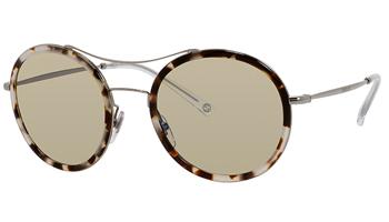 solstice fashion sunglasses gucci