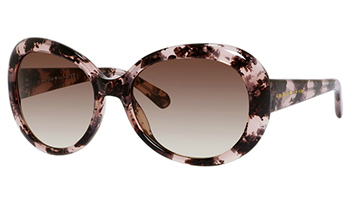 solstice stylish sunglasses kate spade