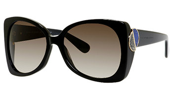 solstice stylish sunglasses marc by marc jacob
