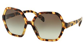 solstice stylish sunglasses prada