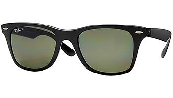 solstice designer sunglasses ray ban
