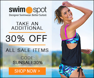 swim spot swimwear sale