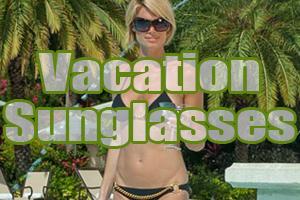 best beach vacation sunglasses
