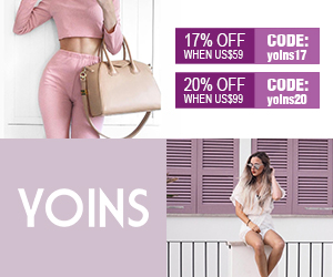 yoins clothing dresses sale
