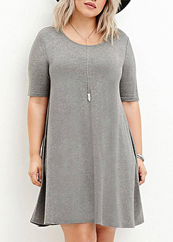 yoins cheap womens clothing plus size
