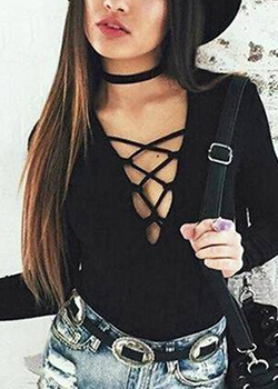 yoins cheap womens clothing tops
