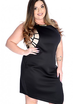 sexy womens plus size clothing
