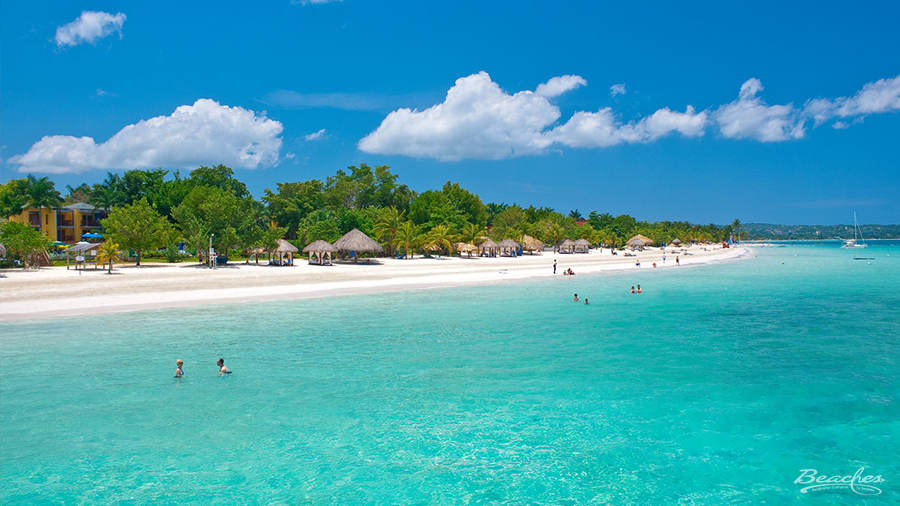 The Best Affordable All Inclusive Resorts For Vacation ...